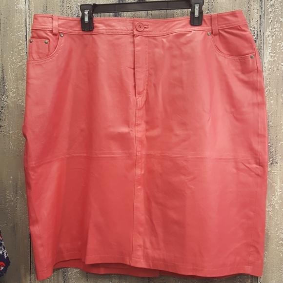 dc90fba743d Jessica London Skirts